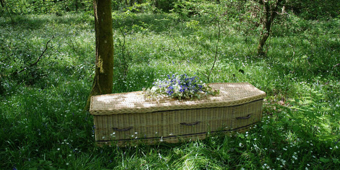 brightwater-green-burial-meadow-coffin
